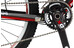 BMC Fourstroke FS01 XO red